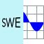 SWE V Icon 64x64