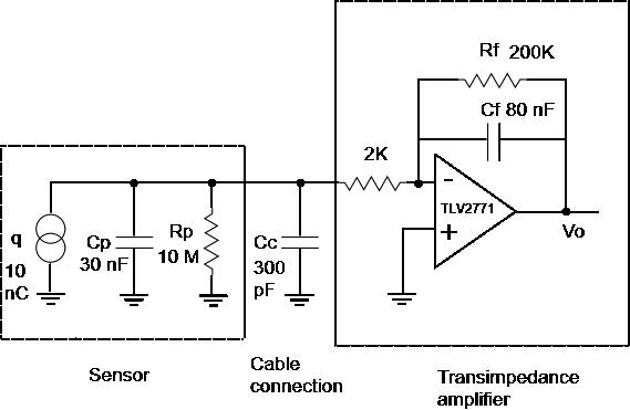 charge-mode-amplifier-ii