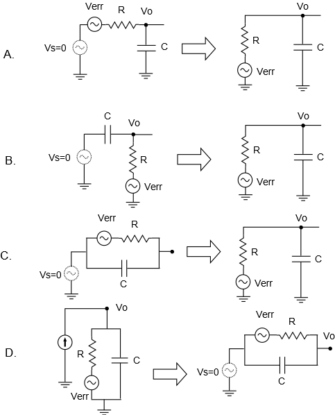 equivalent-rc-circuits-ii