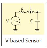 voltage-based-sensor