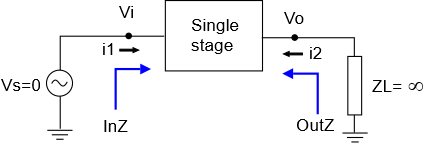 single-stage-impedance-symmetry-ii